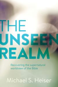 unseen realm cover