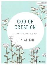 God of Creation