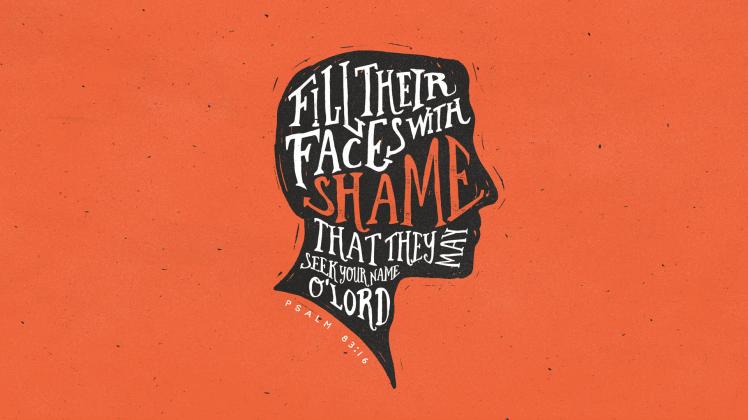 Psalm 83:16 Shame.png